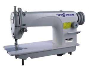 TYPE SPECIAL TS-0302
