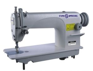 TYPE SPECIAL TS-8700-D3