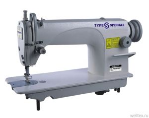 TYPE SPECIAL TS-8900-D3